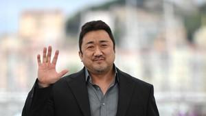 Lima Peran yang Antar Ma Dong Seok ke Marvel, 'The Eternals'