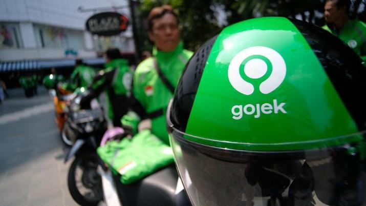 Gojek, Tokopedia, Bukalapak kini mencoba menghasilkan profit. Apakah ini tanda era bakar startup bakar uang usai?