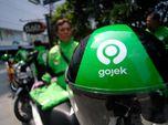 Bikin GoBank, Gojek Tiru Tencent Punya WeBank?