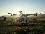 Ini Helikopter Unik Anti Macet yang Harganya Setara Mobil