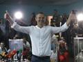 Setelah Pelawak, Rocker Ukraina Ikut Terjun ke Politik