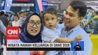VIDEO: Wisata Ramah Keluarga di GIIAS 2019