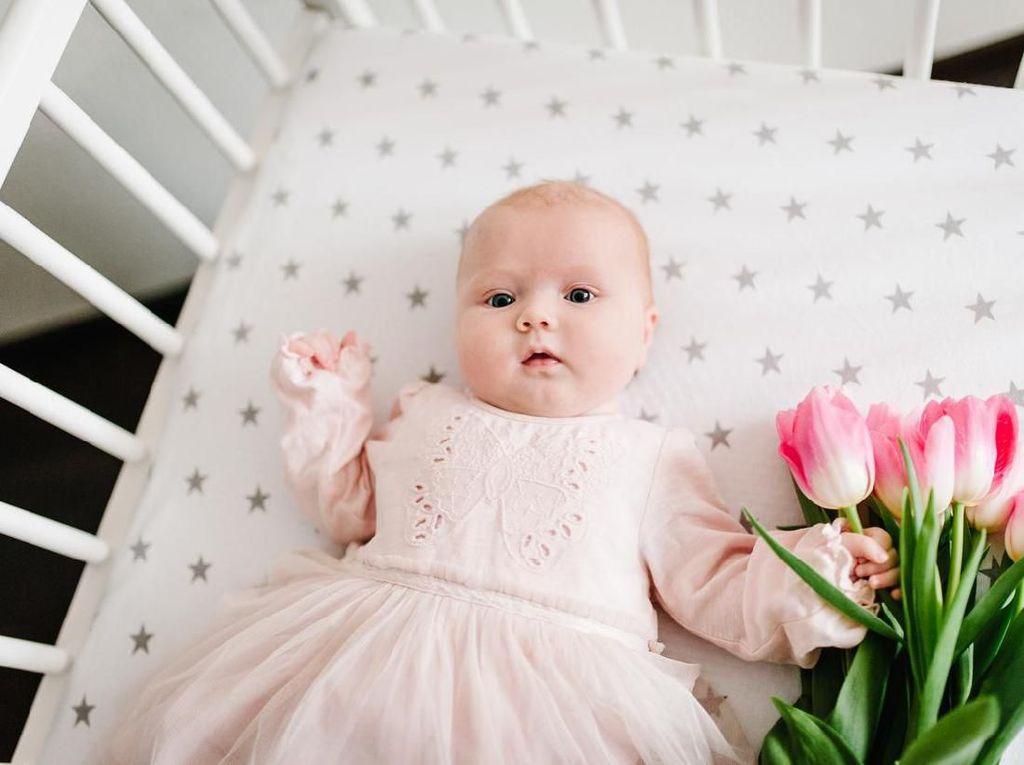 15 Nama Bayi Perempuan Finlandia Berawalan S