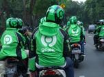 Gojek Berhenti Bakar Uang & Rencana Besar GoFood