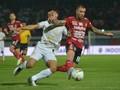 Klasemen Liga 1 Usai Bali United Akhiri Paceklik Kemenangan