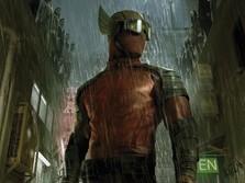 Jagat Bumi Langit & Babak Baru Lahirnya Superhero Nusantara!