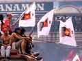 Ditolak Ormas, Diskusi HUT ke-23 PRD Terancam Batal Digelar