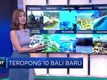 Teropong 10 Bali Baru