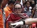 Kejati DKI Tunjuk Dua Jaksa Teliti Berkas Nunung