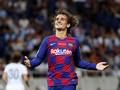 Prediksi Starter Barcelona di Pembuka Liga Spanyol