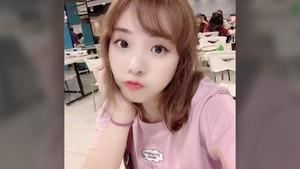 YouTuber Kimi Hime Dibahas dalam Rapat di DPR