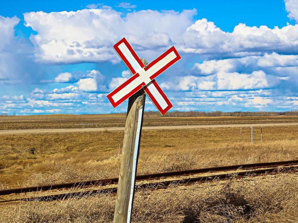 Apakah Ada Negara yang Namanya Diawali Huruf 'X'?