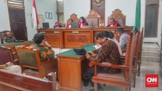 Putusan Sela, Hakim PN Jaksel Tolak Tutup JIS Permanen