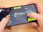 Resmi Dikenalkan, Ini Spesifikasi & Harga Asus ROG Phone 2