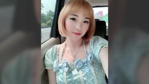 Kimi Hime, YouTuber 'Clickbait' Berujung Panggilan Kominfo