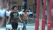 VIDEO: Satu Dekade Konflik Suku Uighur dan Han