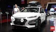 Perusahaan Lokal Hyundai Ganti Status Jadi Dealer Utama