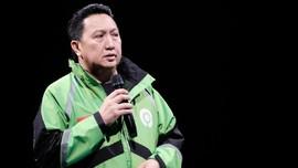 Orang Terkaya di Indonesia Versi Forbes Jadi Komisaris Gojek