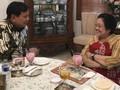 Prabowo, Megawati, dan Ganjalan Surya Paloh Cs di Kubu Jokowi