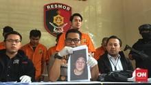Kasus Penganiayaan, Kris Hatta Divonis Lima Bulan Penjara