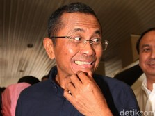 Soroti Deal Dagang AS-China, Dahlan Sebut Ada Jebakan Batman