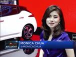 Siap-Siap, Mobil Listrik Nissan Masuk Indonesia 2020