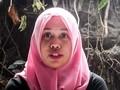 LBH Padang: Dokter Gigi Romi Kirim Surat ke Jokowi Maret 2019