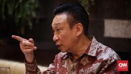 Eks Bos Bank Bali Bakal Gugat Standard Chartered Bulan Depan