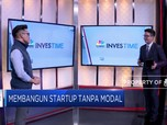 Modal Awal Bangun Bisnis Startup