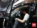 10 Mobil Terlaris 2019: Avanza Pertama, Xpander Ketiga