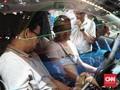 DP 'Murah' untuk Kendaraan Dinilai Sia-sia
