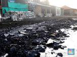 Waduh, Insiden Bocor Minyak Pertamina Ternyata Sudah 2 Pekan!