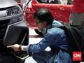 Alasan Mengapa Diskon Harga Mobil Tak Harus Besar