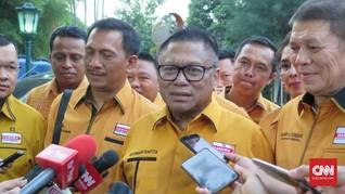 Ketua DPD Sebut Penyebaran Paham Radikal Berkedok Demokrasi