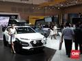 'Wakil' Hyundai di RI Angkat Bicara Soal Investasi Rp21,8 T