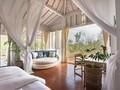 7 Hotel Romantis di Yogyakarta Demi Bulan Madu yang Hakiki