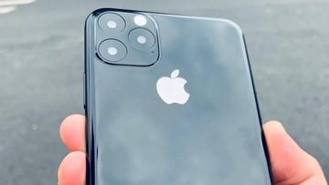 Kemungkinan Kamu Bisa Pre Order Iphone 11 Di Tanggal Ini