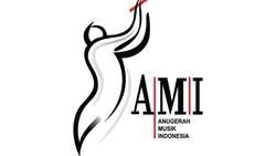 Ini Daftar Lengkap Pemenang AMI Awards 2020