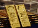 The Fed Masih Galau, Harga Emas Dunia bak Roller Coaster!