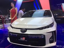 Mobil Listrik Made in Indonesia Tapi Boleh Impor 20% Komponen