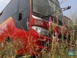 Kasus Bus TransJakarta, INKA Ogah Balik DP ke Pemprov DKI