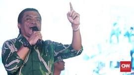 Malam Ini, Didi Kempot Gelar Konser Tunggal di Jakarta