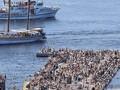 Gelombang Panas di Prancis Tewaskan 1.500 Orang