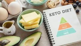 Diet Keto Ampuh Redakan Flu Lebih Cepat