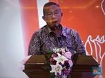 Catat Nih! Larangan Jokowi ke Menteri yang Rangkap Jabatan