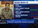 Bank Jatim Optimis Likuiditas Akan Lebih Baik