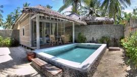 6 Rekomendasi Penginapan di Lombok dan Kepulauan Gili