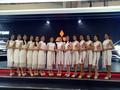 Mengenal Mitsubishi Ladies di Pameran GIIAS 2019
