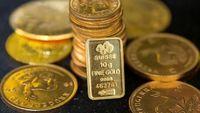Emas dan Ikan Masuk Top 10 Ekspor Sepanjang Januari 2020