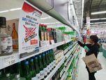 Korsel Kalap Boikot Produk Jepang, Ada Dampaknya Buat RI?